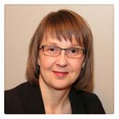 Cathy Whiffen